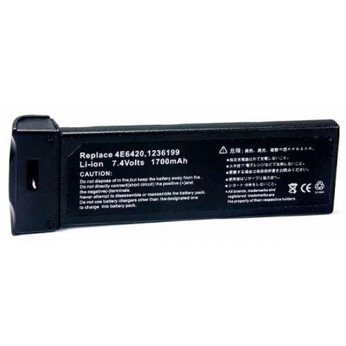 power3000-pl614b-380-acumulator-tip-4e6420-dcs-pro-slr-14n-pentru-kodak-1700mah-2003