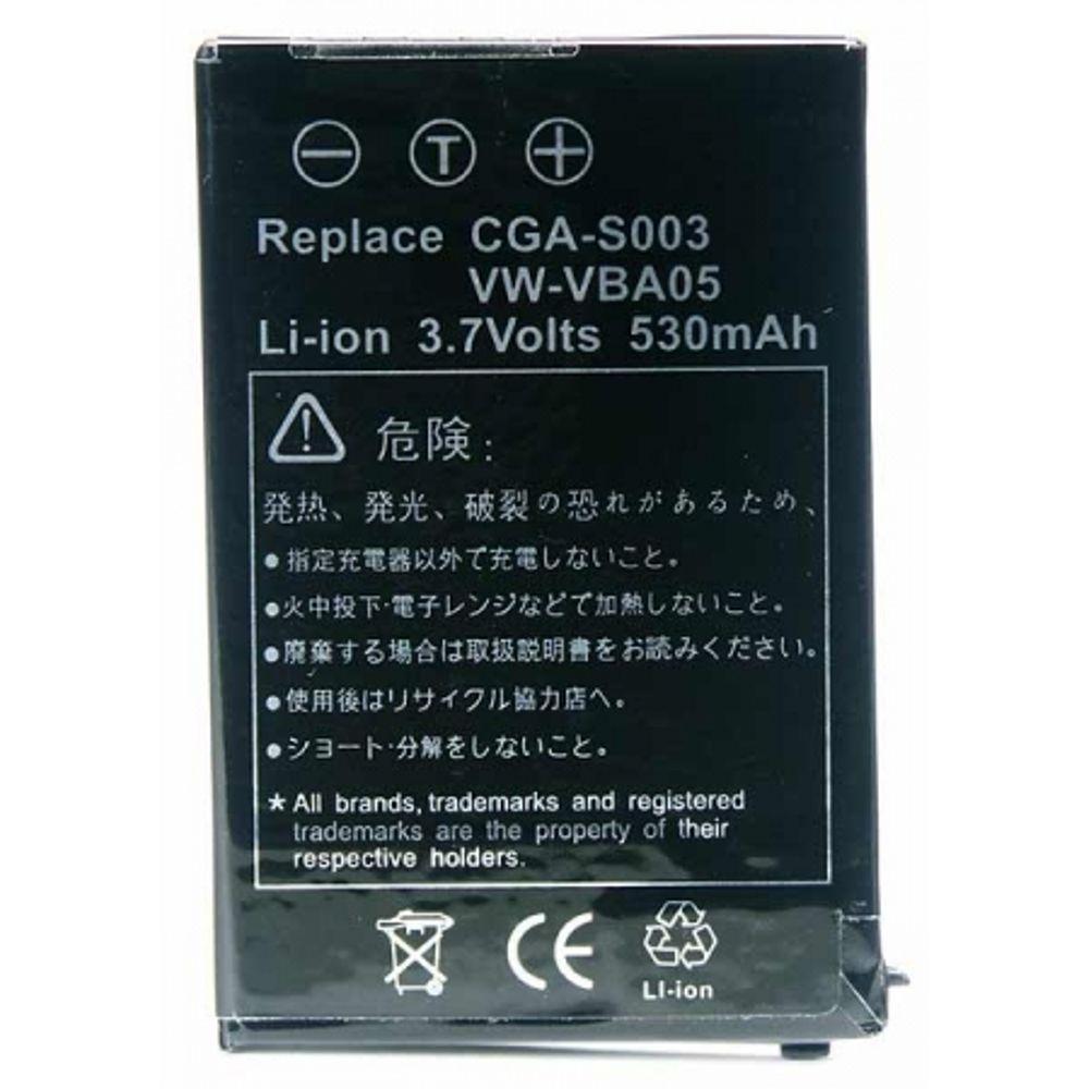 power3000-pl21b-336-acumulator-tip-cga-s003-vw-vba05-pentru-panasonic-530mah-2012