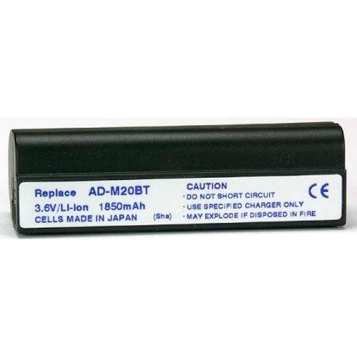 power3000-plm20d-866-acumulator-tip-sharp-ad-m20bt-1850mah-2040