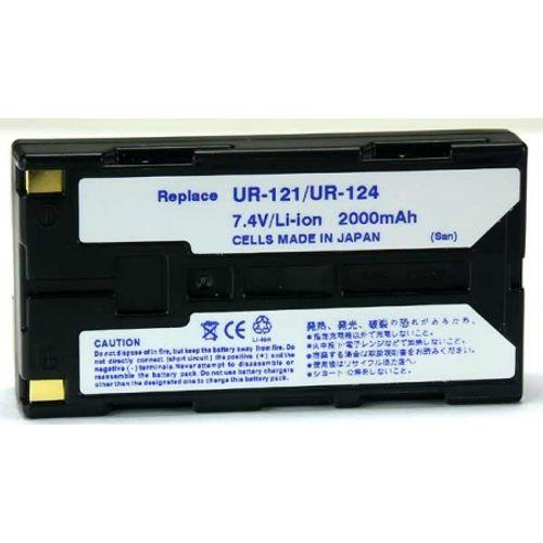power3000-pl122d-860-acumulator-tip-ur-121-ur-124-pentru-sanyo-2000mah-2039