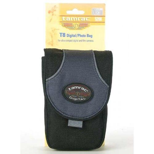 tamrac-5208-t8-sub-compact-gray-2043