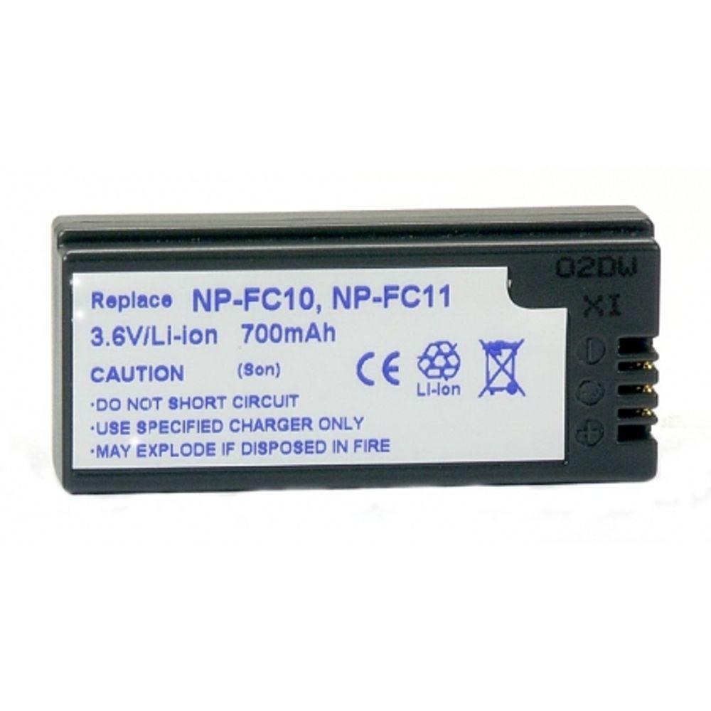 power3000-pl151d-910-acumulator-tip-sony-np-fc10-np-fc11-700mah-2061