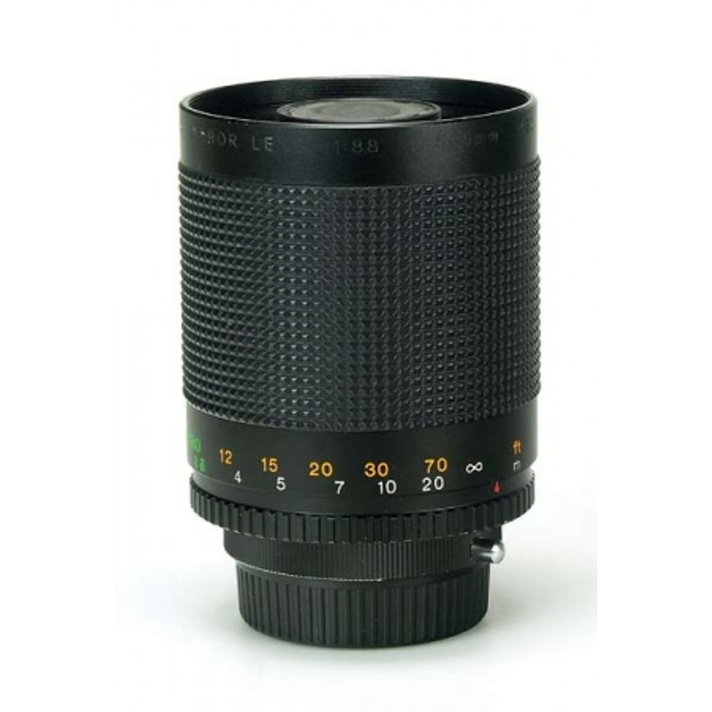 obiectiv-manual-focus-cu-oglinda-mirror-lens-soligor-500mm-f-8-8-pt-nikon-2063