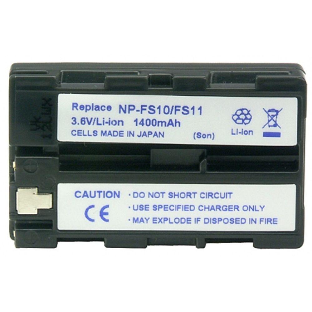 power3000-plw131d-141-acumulator-tip-np-fs10-np-fs11-np-fs12-pentru-sony-1400mah-2067