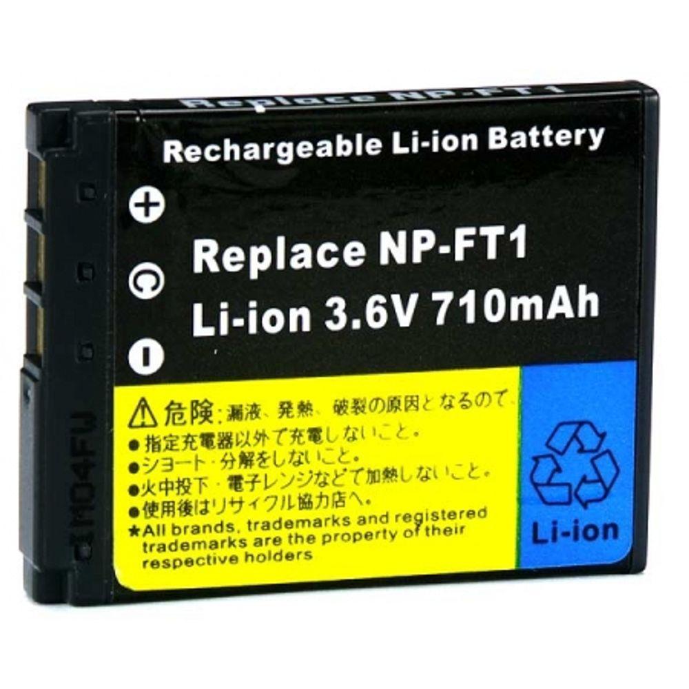 power3000-pl113d-534-acumulator-tip-sony-np-ft1-710mah-2070