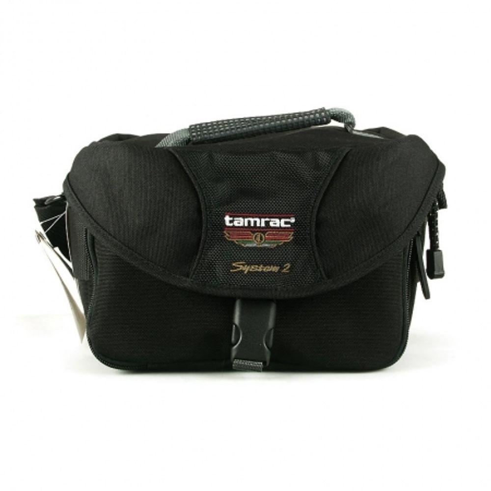 tamrac-5602-system-2-black-2083