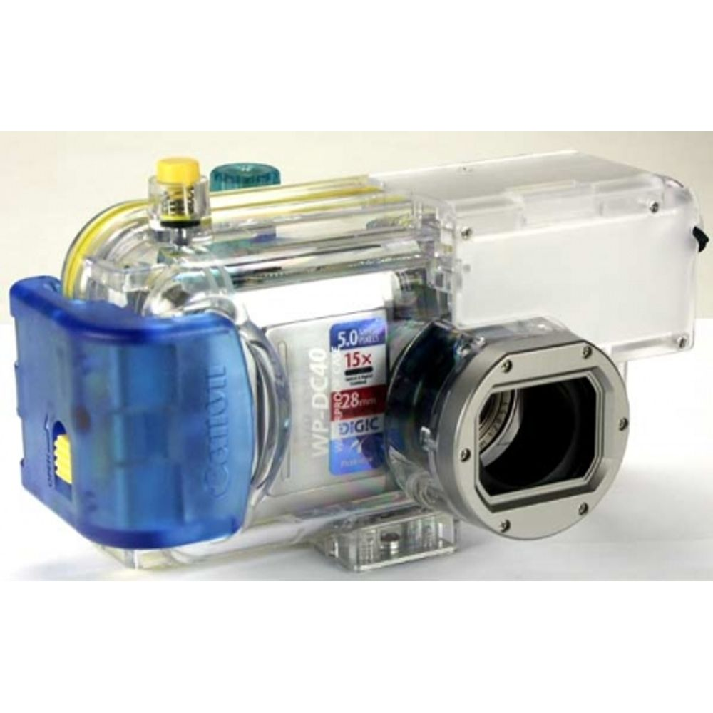 canon-powershot-s60-carcasa-subacvatica-wp-dc40-2086