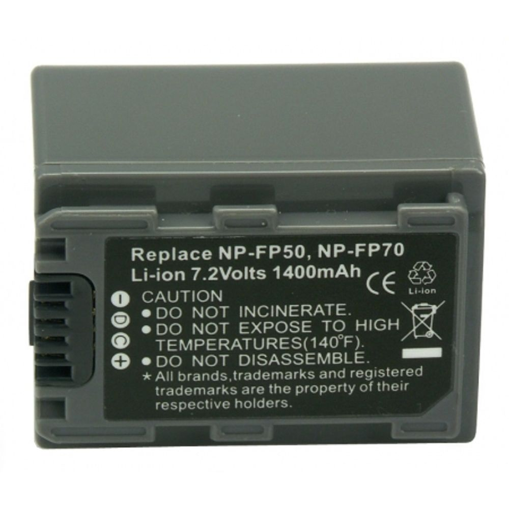 power3000-pl57g-142-acumulator-tip-sony-np-fp70-1400mah-2092