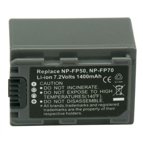power3000-pl57g-142-acumulator-tip-sony-np-fp70-1400mah-2092