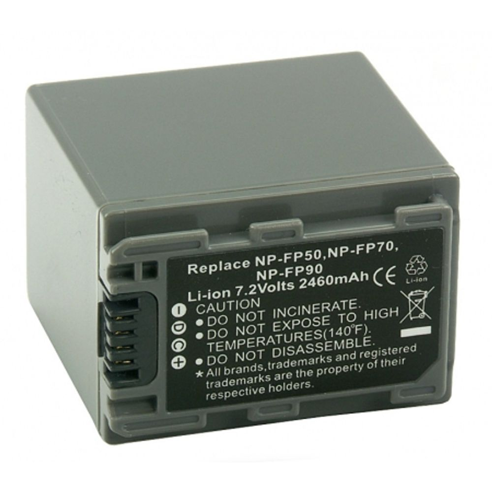 power3000-pl59g-934-acumulator-tip-sony-np-fp90-2460mah-2093