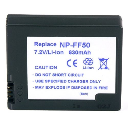 power3000-pl52d-910-acumulator-tip-sony-np-ff50-630mah-2104