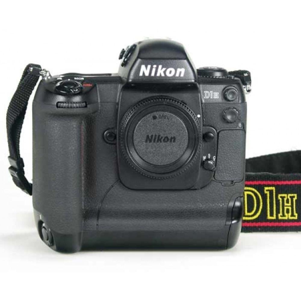 nikon-d1h-body-2110