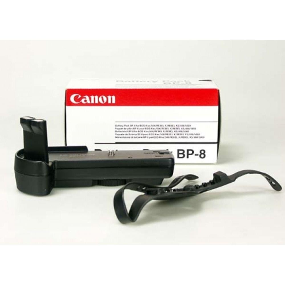 canon-bp-8-2118