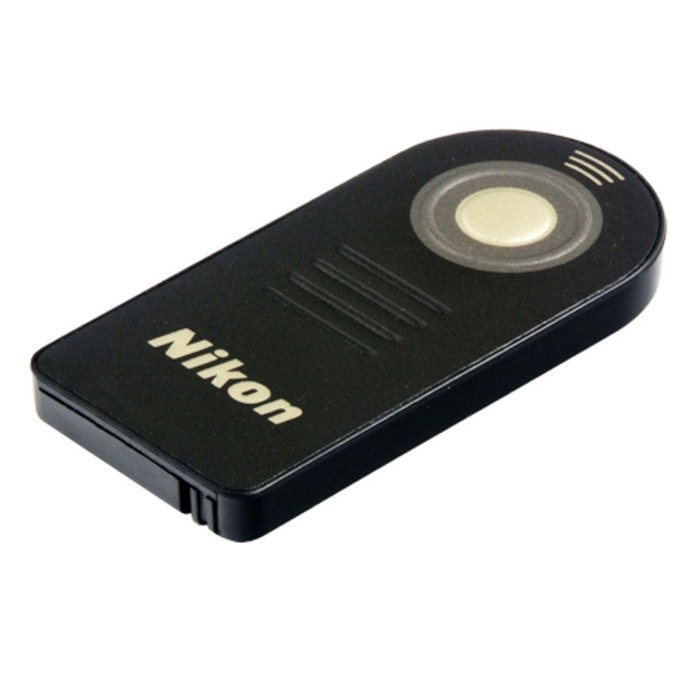 nikon-ml-l3-remote-control-2126