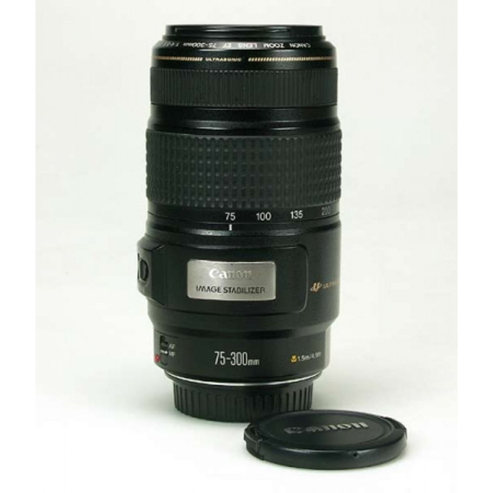 canon-ef-75-300mm-usm-is-2132