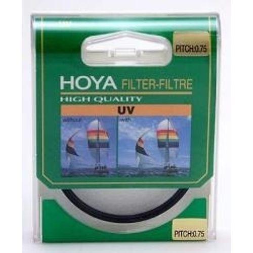 filtru-hoya-uv-g-58mm-2133