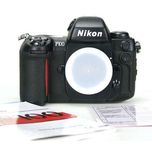 nikon-f100-body-2135