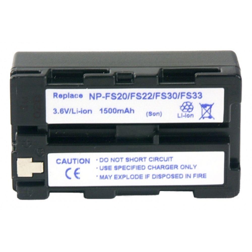 acumulator-li-ion-tip-sony-np-fs20-np-fs22-np-fs30-np-fs33-pl121d-853-1500mah-2136