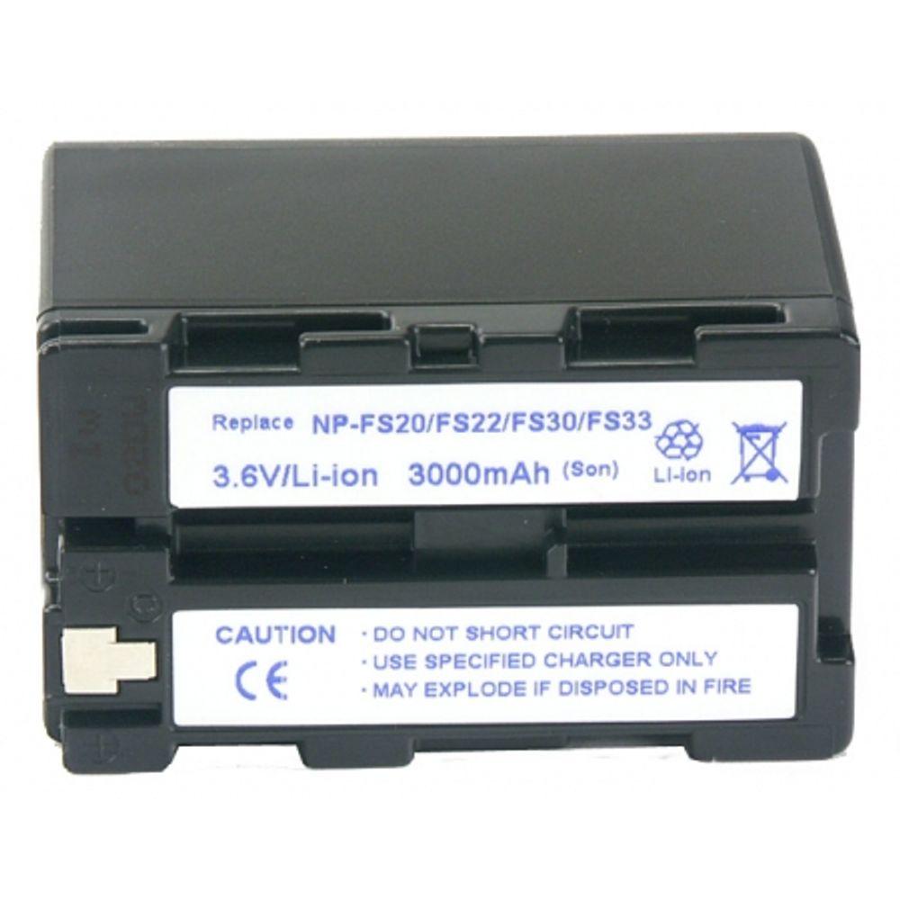 acumulator-li-ion-tip-sony-np-fs20-np-fs22-np-fs30-np-fs33-pl124d-853-3000mah-2137