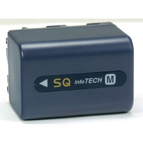 acumulator-li-ion-tip-sony-np-fm70-np-fm71-plm701-853-2800mah-2140
