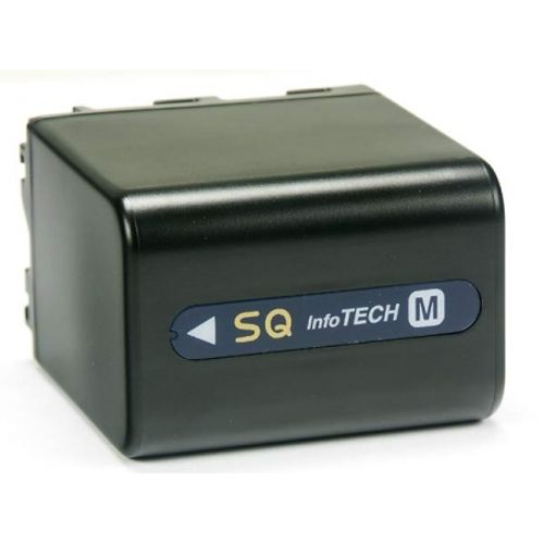 power3000-plm901-854-acumulator-tip-np-fm90-np-fm91-pentru-sony-4500mah-2141