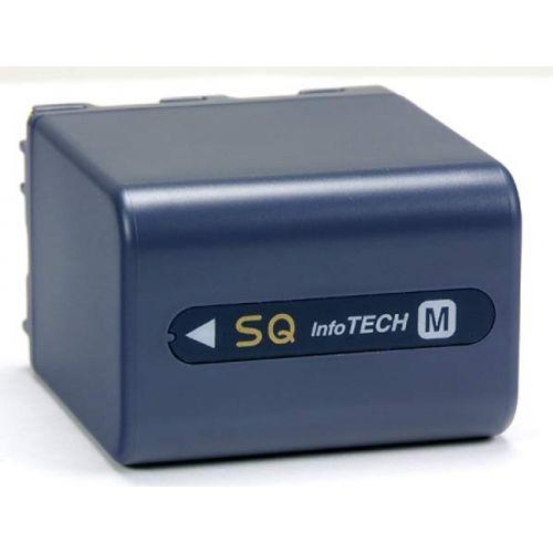acumulator-li-ion-tip-sony-np-qm90-np-qm91-45000mah-pl903d-853-2143