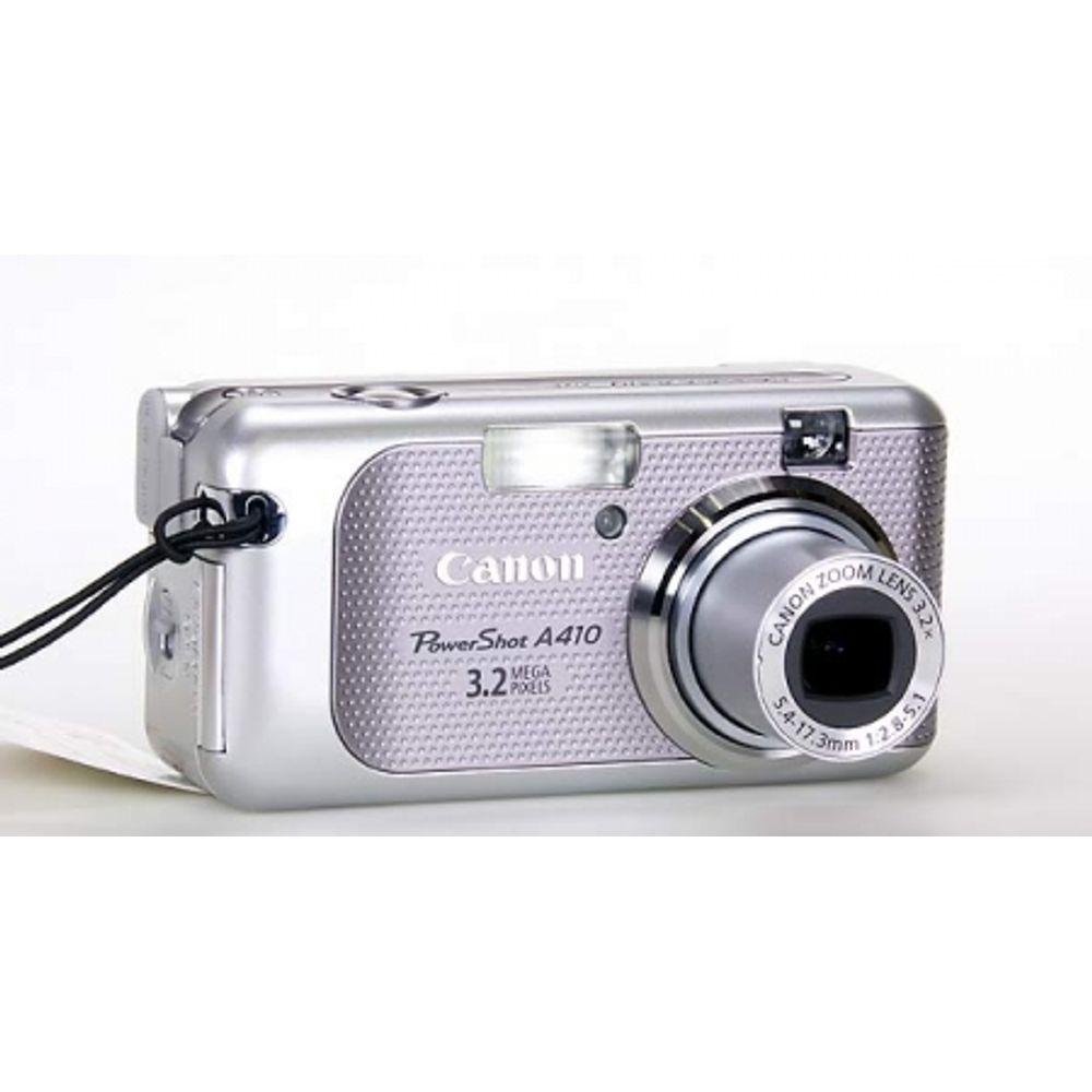 canon-powershot-a410-2148