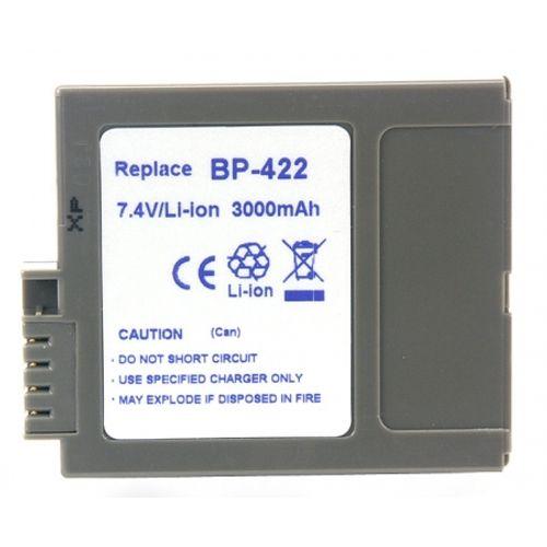 power3000-pl422m-852-acumulator-tip-bp-422-pentru-canon-3000mah-2154