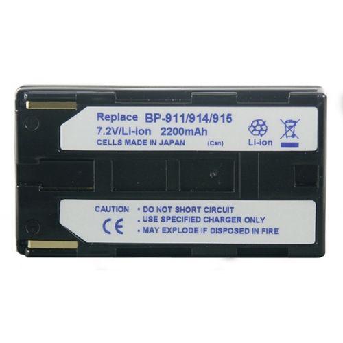 power3000-pl914b-860-acumulator-tip-bp-911-bp-914-bp-915-pentru-canon-2000mah-2165