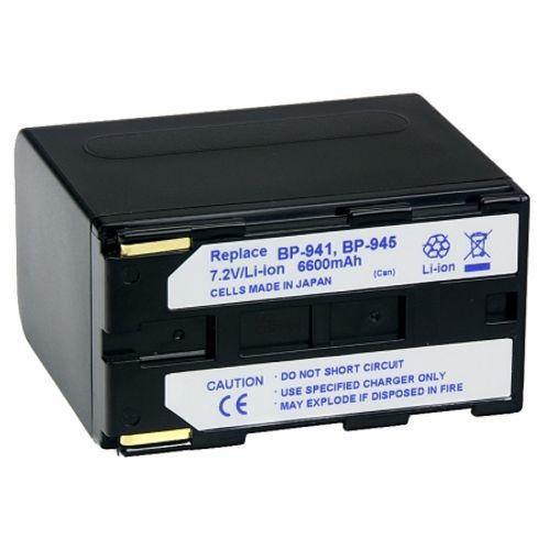power3000-pl941b-862-acumulator-li-ion-tip-canon-bp-941-bp-945-6600mah-2167