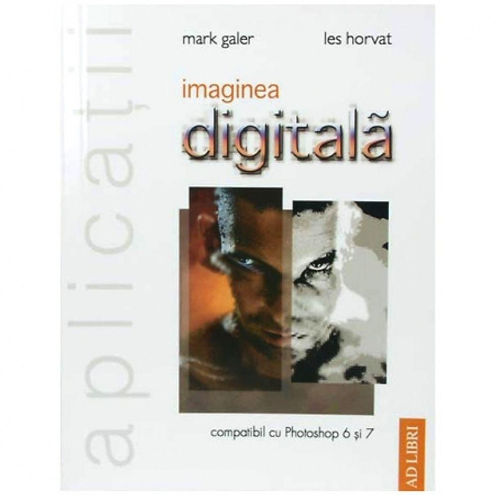 imaginea-digitala-mark-galer-les-horvat-2174