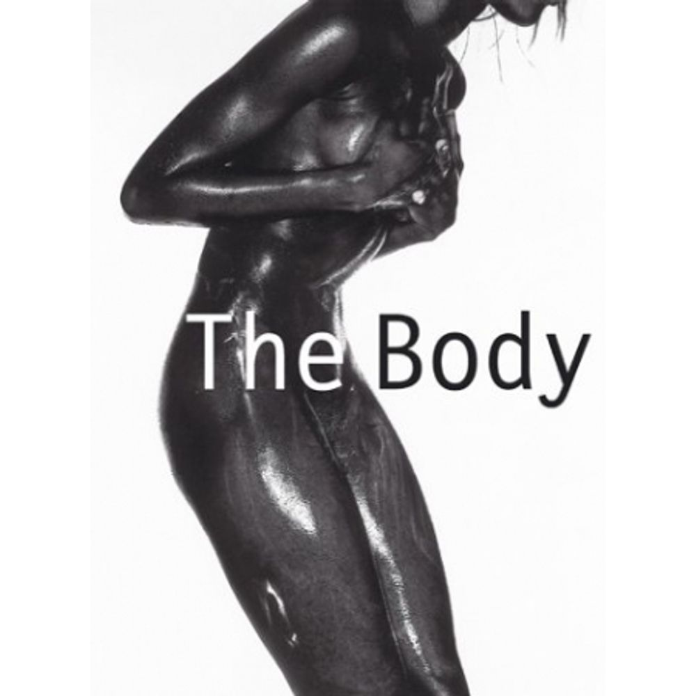 album-the-body-2175
