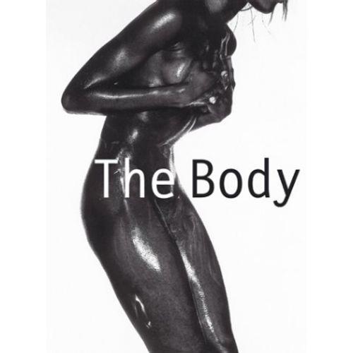 album-the-body-2175