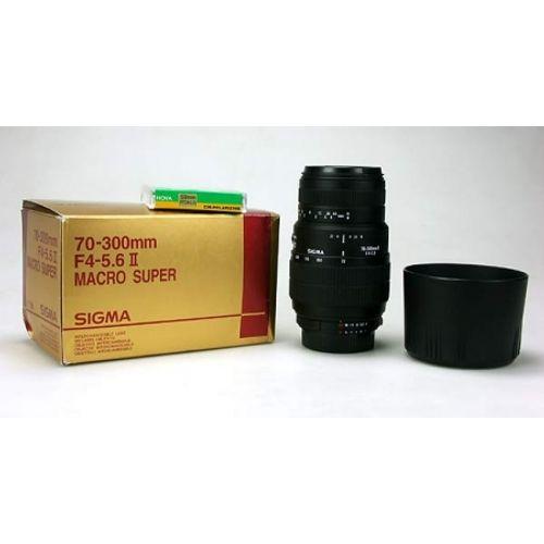 sigma-af-70-300mmd-f1-4-5-6-pt-nikon-af-second-hand-2176