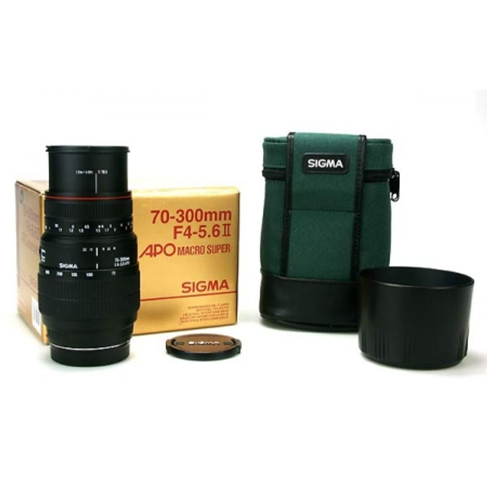 obiectiv-sigma-af-70-300mm-f1-4-5-6-apo-pt-minolta-af-2177