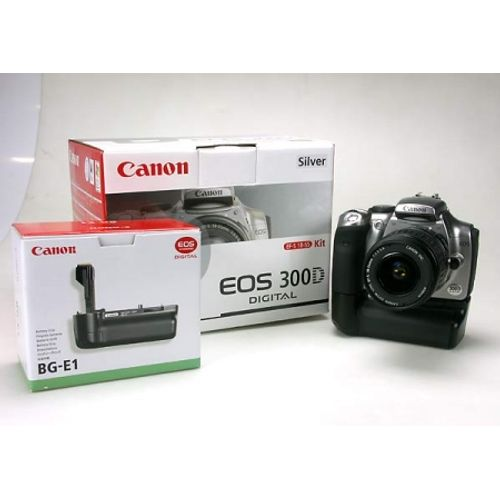 canon-300d-kit-ef-s-18-55mm-battery-grip-bg-e1-2178