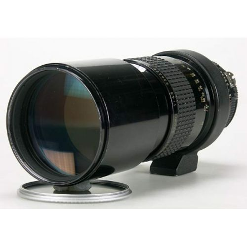 obiectiv-nikkor-300mm-f-1-4-5-2180