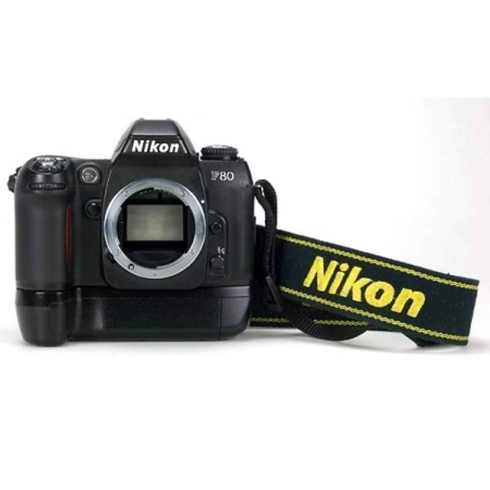nikon-f80-slr-2182