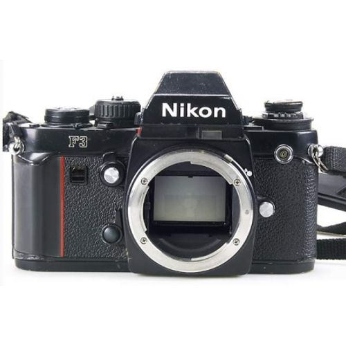 aparat-foto-nikon-f3-body-2187