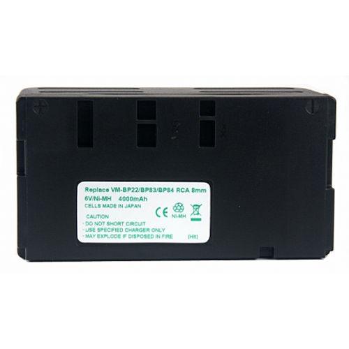 power3000-pb290b-40h-acumulator-ni-mh-tip-vm-bp22-bp81-bp83-bp84-pentru-hitachi-4000mah-2201