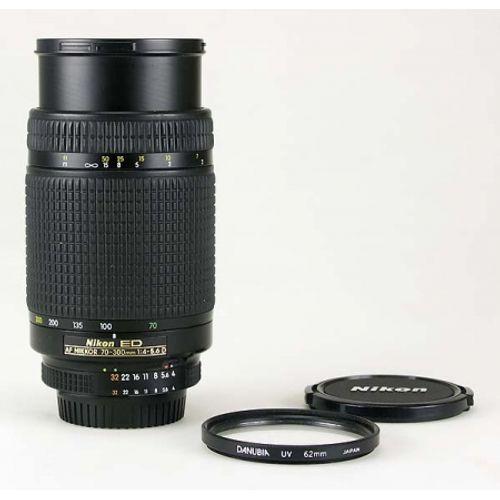 obiectiv-nikon-ed-af-nikkor-70-300mm-1-4-5-6d-2204