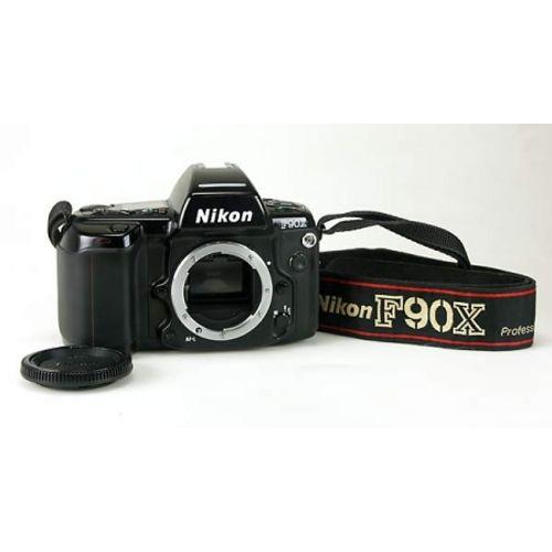 aparat-foto-nikon-f90x-body-battery-grip-mb10-2205