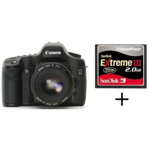 canon-eos-5d-body-12-7megapixeli-dslr-full-frame-cf-2gb-sandisk-extreme-iii-bonus-2208