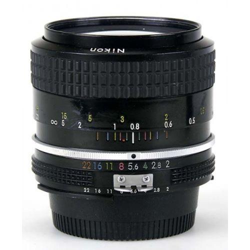 nikon-ai-nikkor-35mm-1-2-pt-aparatele-reflex-nikon-2209