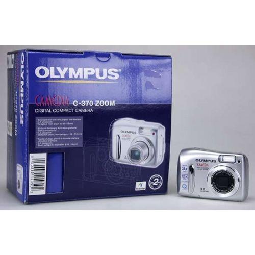 olympus-camedia-c-370-3-2-mpixeli-2218