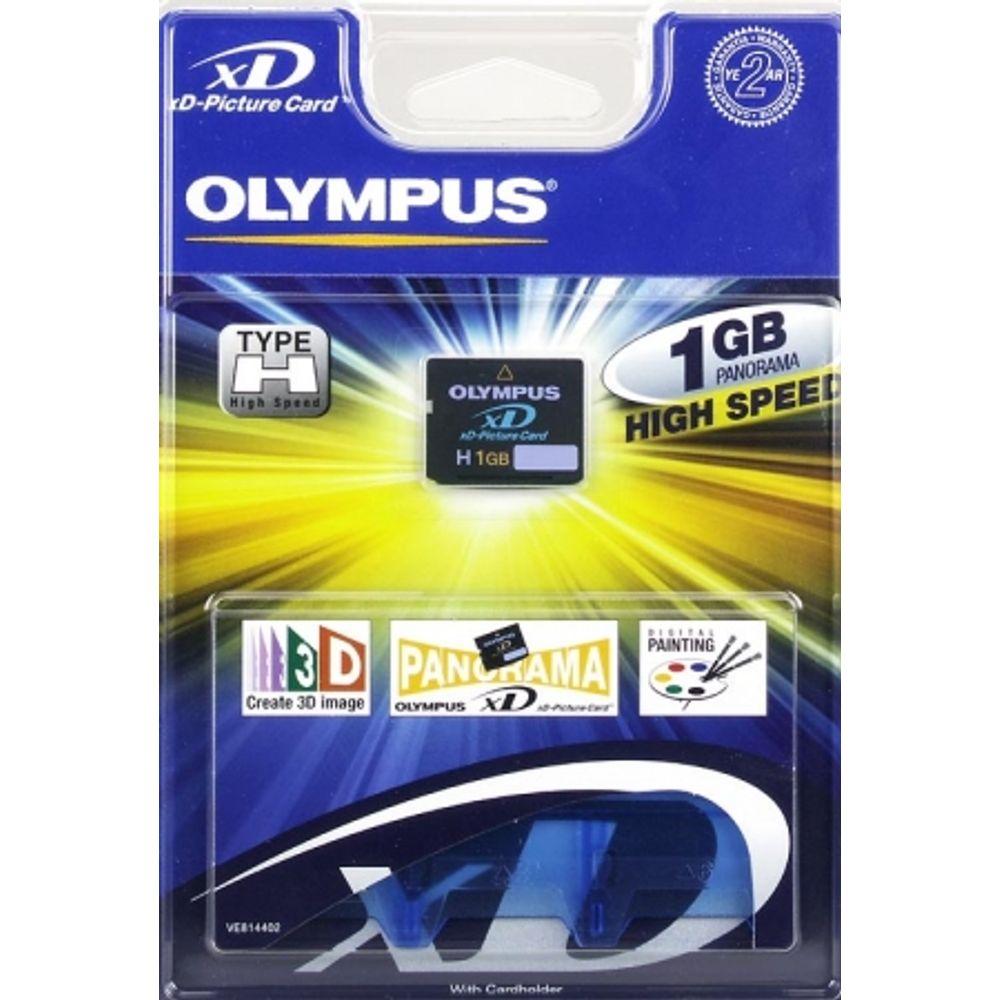 xd-type-h-1gb-olympus-panorama-high-speed-2230