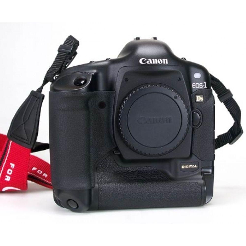 aparat-foto-digital-canon-eos-1ds-body-11-megapixeli-slr-2246