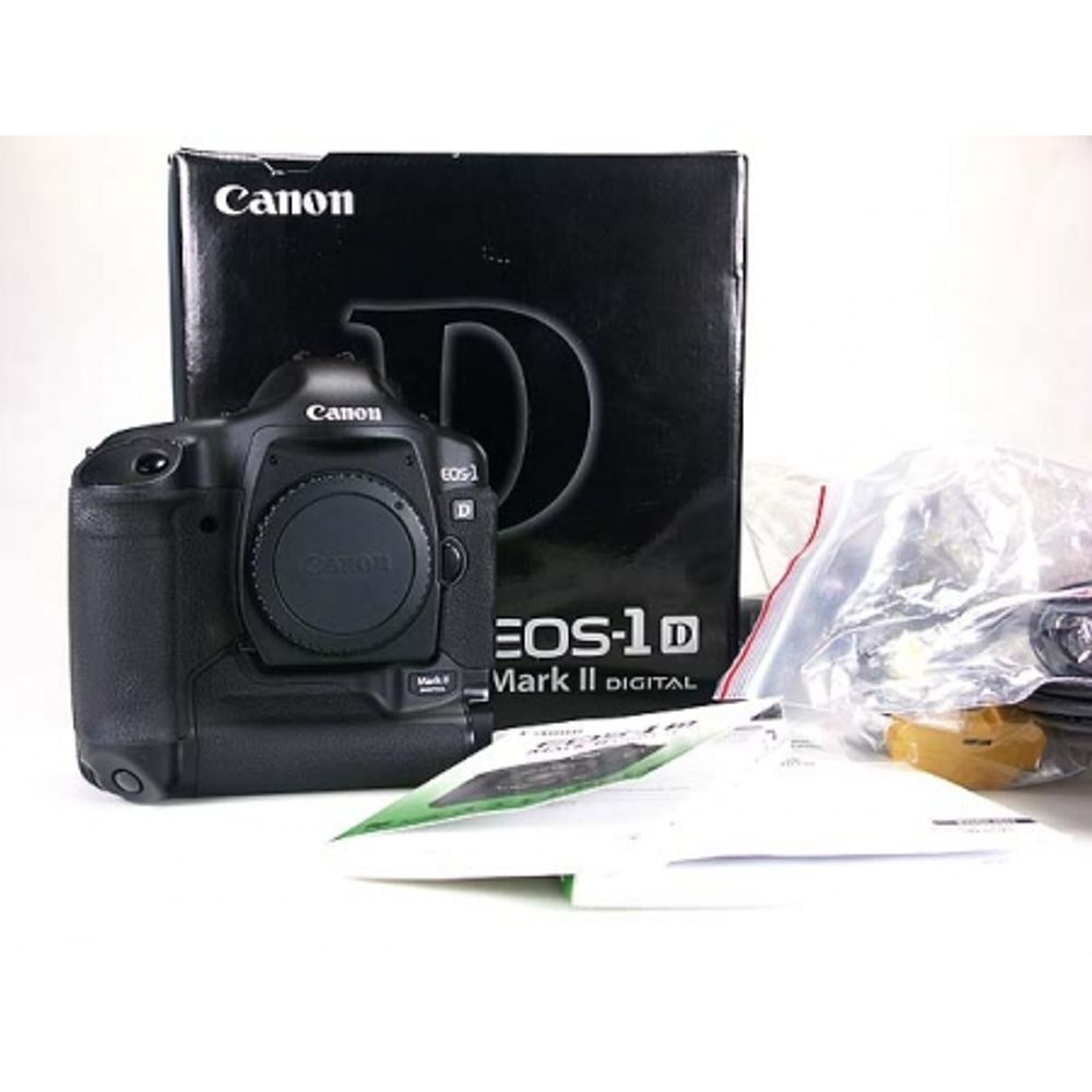 aparat-foto-digital-canon-eos-1d-mark-ii-body-8-2-megapixeli-slr-2247