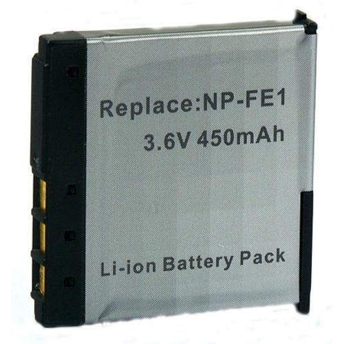 power3000-pl577g-325-acumulator-tip-np-fe1-pentru-sony-450mah-2251