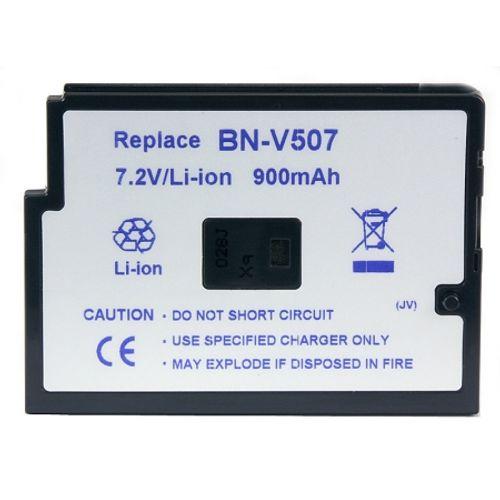 power3000-pl507s-307-acumulator-tip-bn-v507-507b-507u-pentru-jvc-900mah-2256